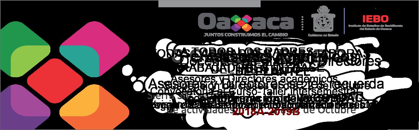 Información emitida por la COSDAC