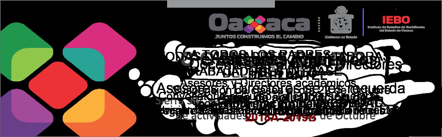 Aviso de extensión de registro COSDAC