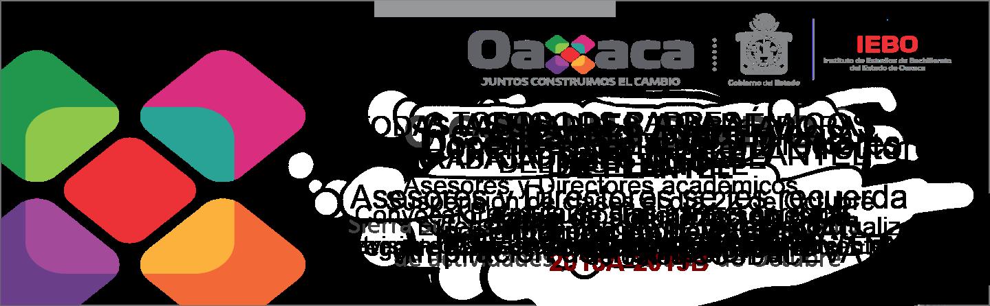 AVISO  IMPORTANTE DE AMPLIACIÓN DE REGISTRO COSDAC