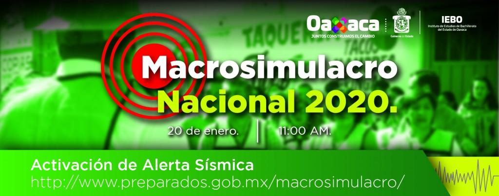 macro-02