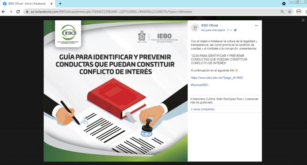 6. Pu-identificar-prevenir_CI