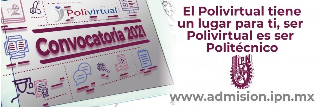 Polivirtual Banner-FACEBOOK